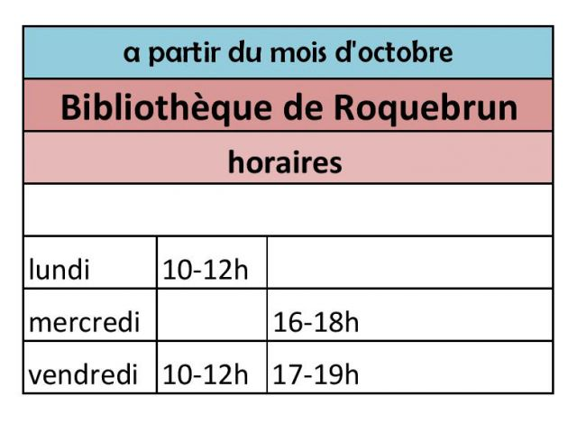 horaires ouverture-page-selection