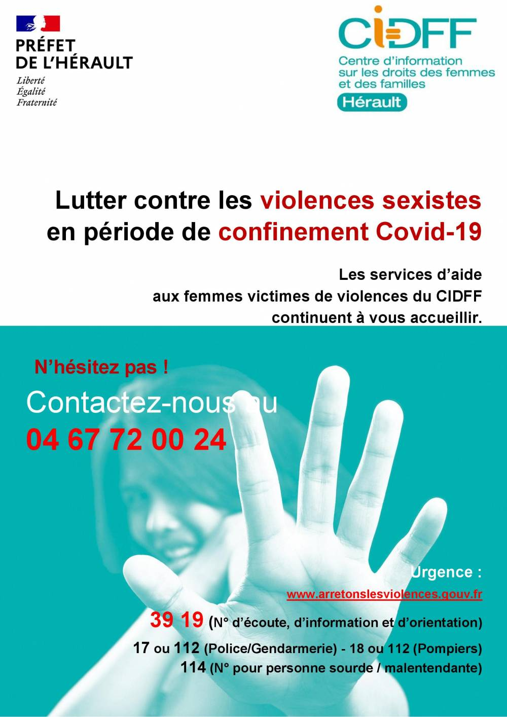 Affiche violences Etat CIDFF 2 page 001