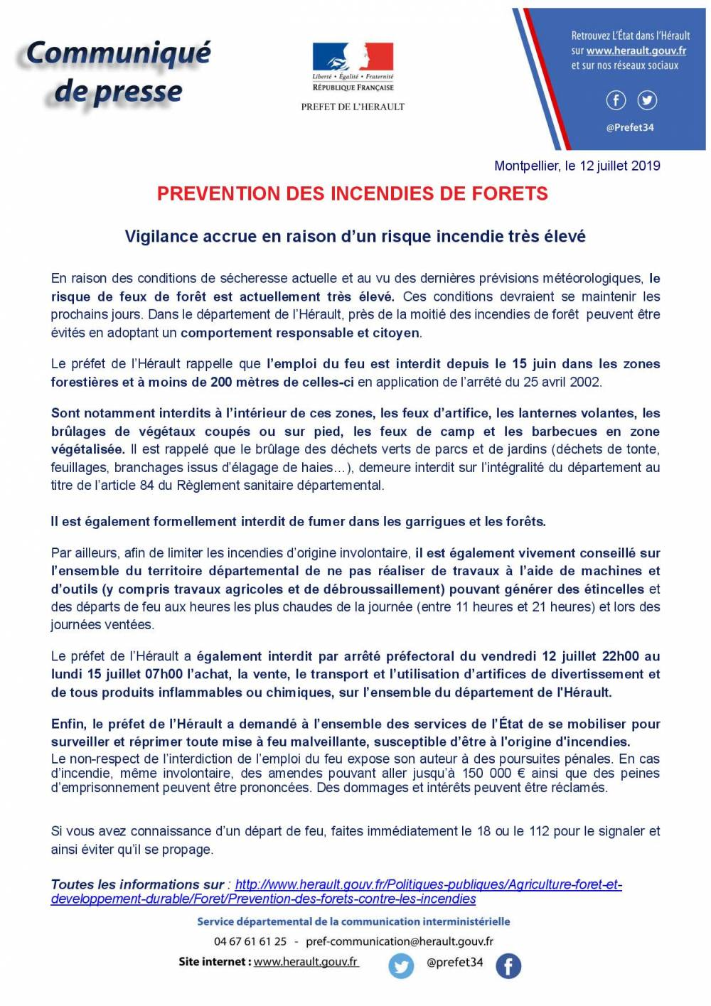 20190712 CP prevention incendie foret.odt page 001