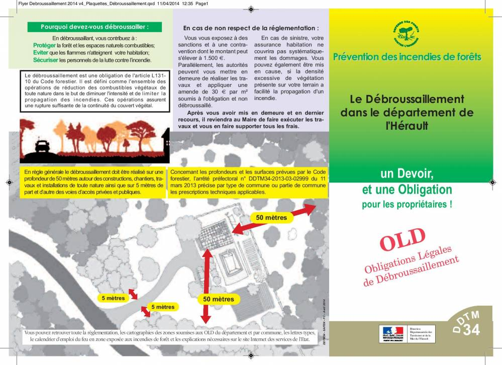 Flyer Debroussaillement 2014 v4 page 001
