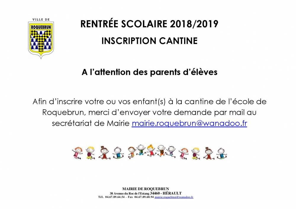 Inscription cantine page 001