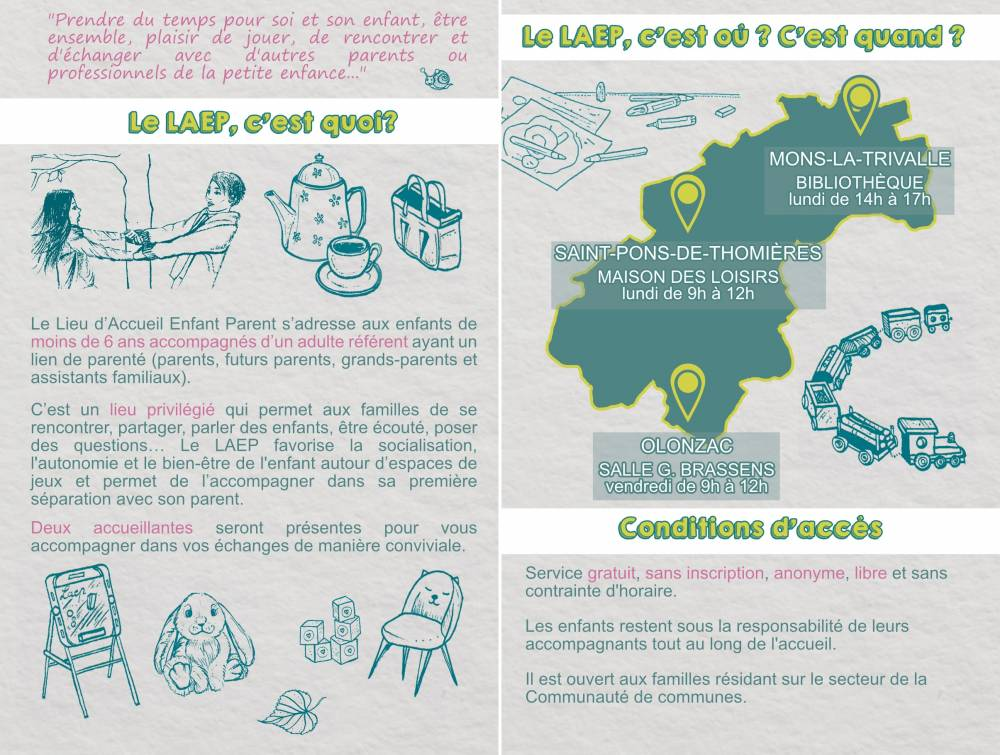 flyer int laep juillet hd min