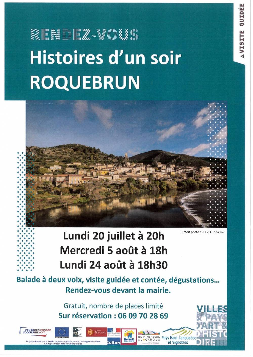 visite guidee page 001